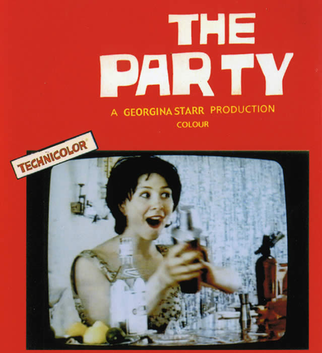 Georgina-Starr-The-Party